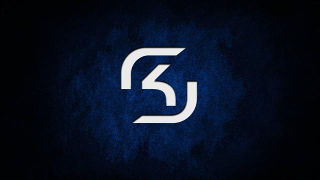 SK Gaming thành lập đội tuyển LMHT thứ hai 1