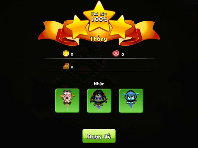 Một số phương pháp làm giàu trong Hero Dota 3
