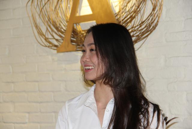 Nhìn lại offline Thiên Thần Truyện tại TP.Hồ Chí Minh 5