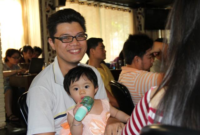 Nhìn lại offline Thiên Thần Truyện tại TP.Hồ Chí Minh 11