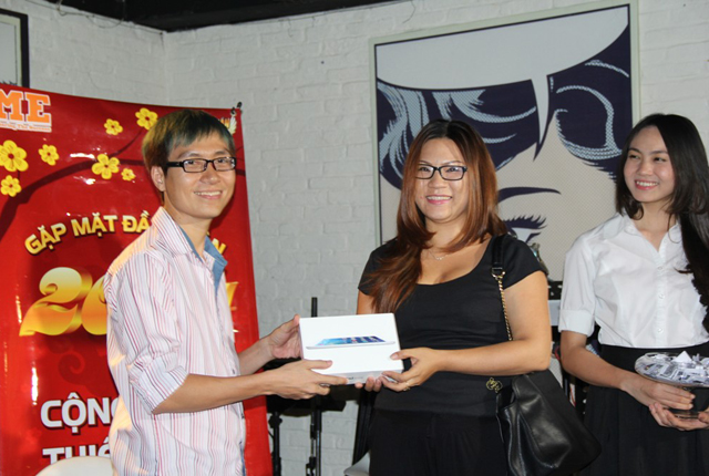 Nhìn lại offline Thiên Thần Truyện tại TP.Hồ Chí Minh 13