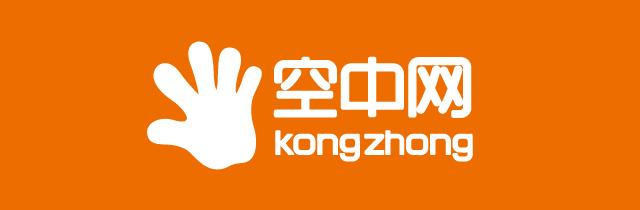 """KongZhong """"đầu tư chiến lược"""" vào Ourgame 1"""