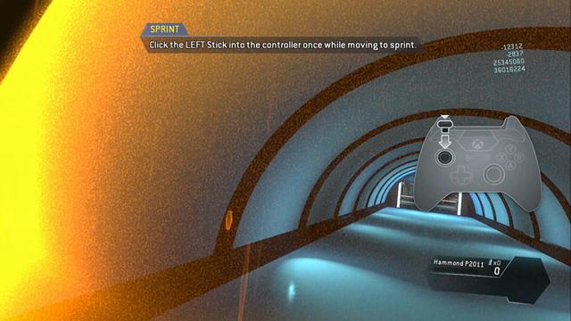 Titanfall mở cửa thử nghiệm vào ngày 14/02/2014 17