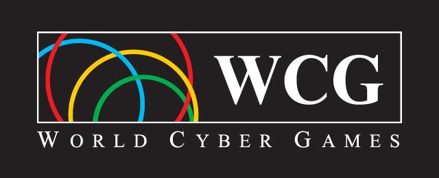 World Cyber Games ngừng hoạt động từ năm nay 1