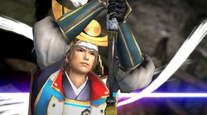 Sengoku Musou 4: Azai Nagamasa, lãnh chúa xứ Omi - Ảnh 4