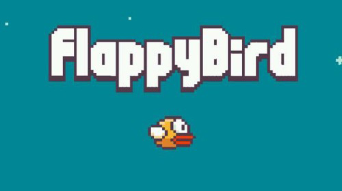 Năm lời khuyên giúp bạn đạt điểm cao với Flappy Bird 2
