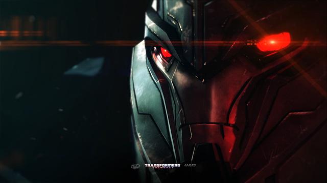 Jagex mở cửa đăng ký thử nghiệm Transformers Universe 4