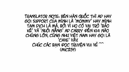 Comic Liên Minh Huyền Thoại: Tập 9 - 13 - Ảnh 2