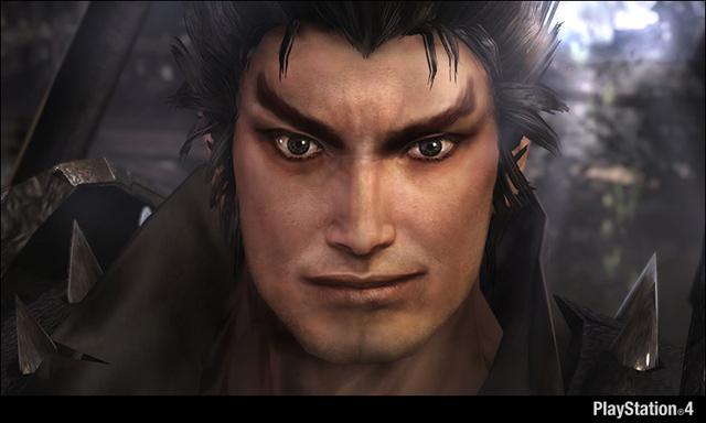 Dynasty Warriors 8: Xtreme Legends lên kệ vào 25/03 5