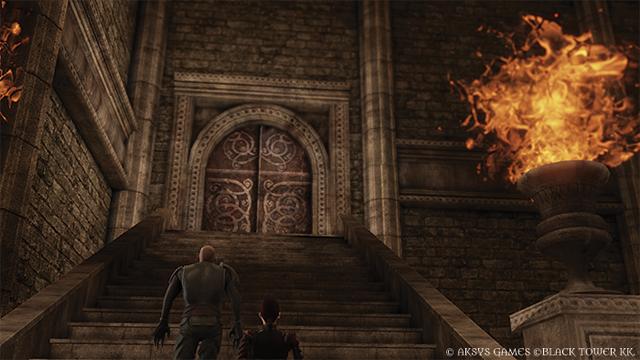 Magus có mặt trên PlayStation 3 vào ngày 25/02 1