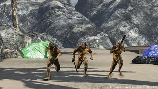 Magus có mặt trên PlayStation 3 vào ngày 25/02 9