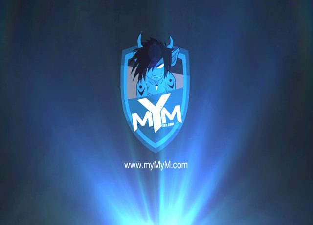 MYM giải tán đội LMHT và thành lập đội Dota 2 1