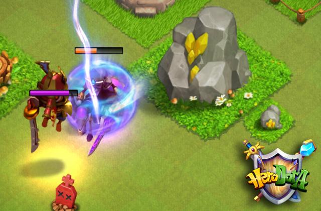 Tìm hiểu về Vong Kỵ trong Hero Dota 4