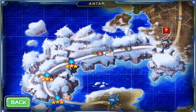 """Tank Battle: Một tựa game thú vị để """"giết thời gian"""" 4"""