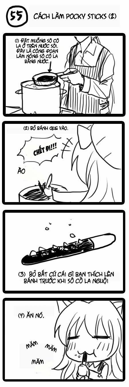 Comic Liên Minh Huyền Thoại: Tập 53   62