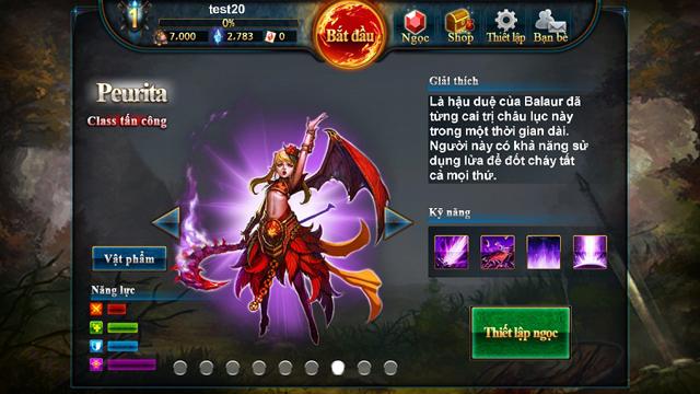 Soul of Legends lộ diện vào Lễ Tình Nhân 3