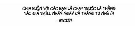Comic Liên Minh Huyền Thoại: Tập 114 - 118 - Ảnh 1