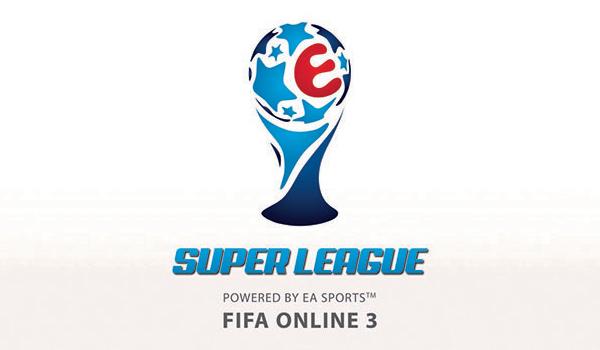 VED công bố giải đấu Super League Spring 2014 2