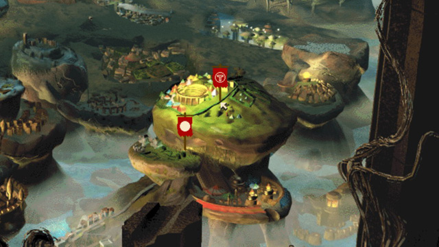 Invent to play sẽ thay thế free to play? 4