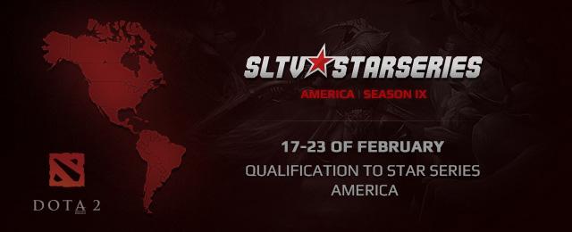 SLTV StarSeries IX mở rộng sang Mỹ và Trung Quốc 2