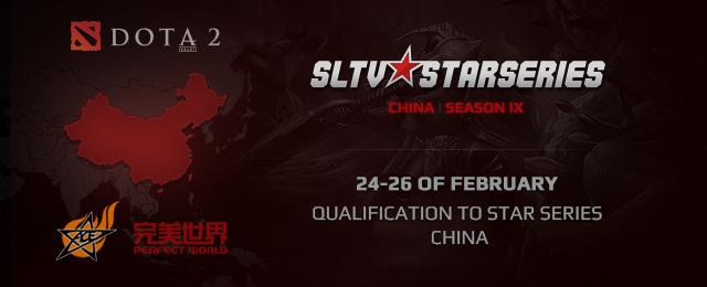 SLTV StarSeries IX mở rộng sang Mỹ và Trung Quốc 1