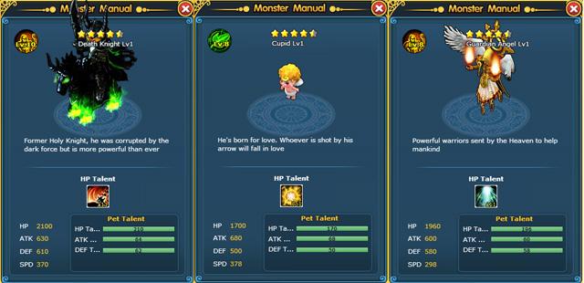 WGC chuẩn bị trình làng webgame thứ hai Hero Chibi 7