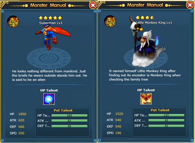 WGC chuẩn bị trình làng webgame thứ hai Hero Chibi 8