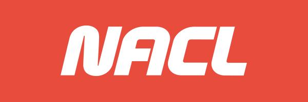LMHT: NACL Season 2 chính thức khởi động 2