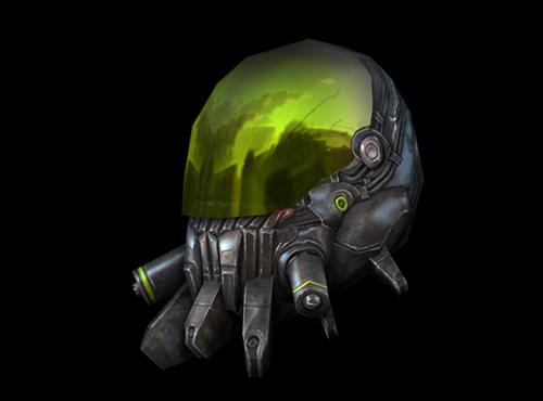 Đột Kích: Nhiều vũ khí mới dành cho chế độ AI 7