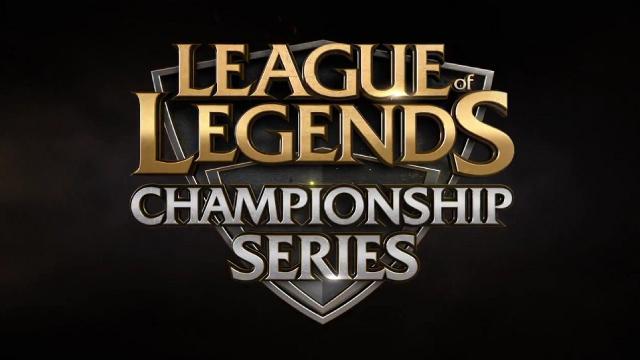 Lịch thi đấu LCS Mùa Xuân 2014 tuần thứ 7 1