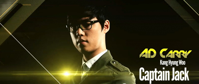 Nhìn lại tuần 2 SK Telecom LTE-A LoL Master 4