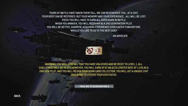 Lộ diện nhiều thông tin mới về Titanfall 2