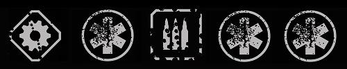 Một số gợi ý về đội hình thi đấu PvE trong Warface 4