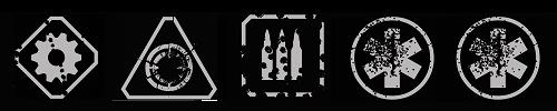 Một số gợi ý về đội hình thi đấu PvE trong Warface 6