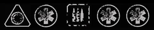 Một số gợi ý về đội hình thi đấu PvE trong Warface 7
