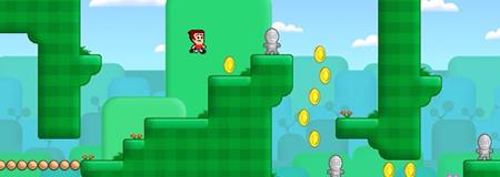 10 tựa game Android đáng chơi nhất tháng 02/2014 8