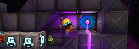 10 tựa game Android đáng chơi nhất tháng 02/2014 10