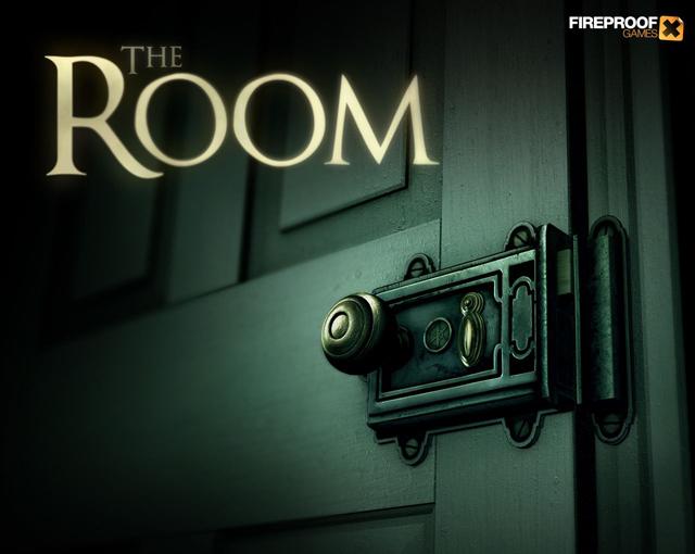 Fireproof Games khoe The Room bán được 5,4 triệu bản 2