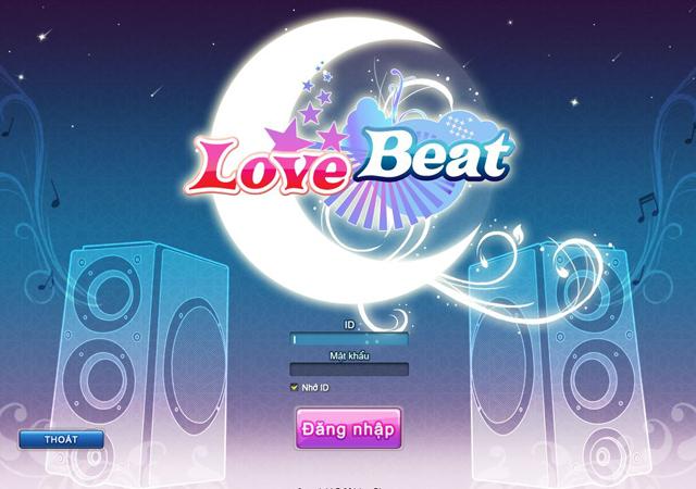 goPlay xác nhận đưa LoveBeat cập bến Việt Nam 2