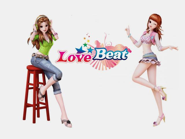 goPlay xác nhận đưa LoveBeat cập bến Việt Nam 1