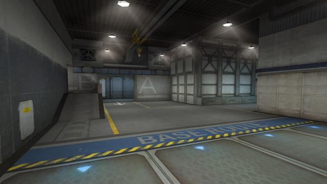 VTC Game hé lộ về bản cập nhật 1147 của Đột Kích 2
