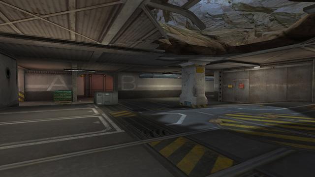 VTC Game hé lộ về bản cập nhật 1147 của Đột Kích 4