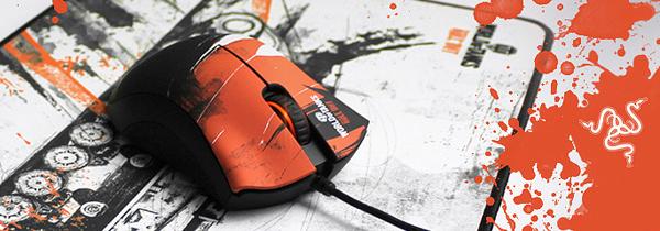 Wargaming hợp tác cùng Razer và SteelSeries 3