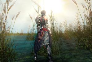 Ngắm phong cảnh trong Thiên Dụ của NetEase - Ảnh 7
