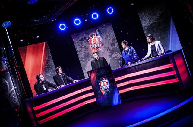 Na'vi vô địch Wargaming.net League Grand Finals 2014 21