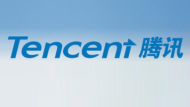 Tin đồn: Tencent lên kế hoạch đầu tư vào Capcom 2
