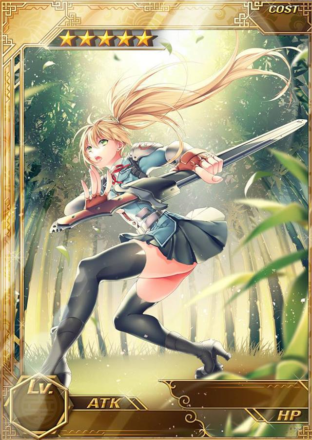Actoz Soft và Square Enix hợp tác làm game di động 3