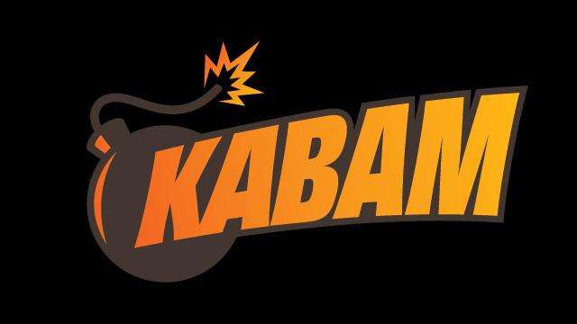 Kabam kỳ vọng doanh thu năm 2014 tăng 35% 1