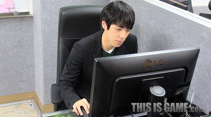 Tham quan gaming house của SKT T1 - Ảnh 12