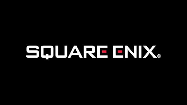Square Enix đóng cửa chi nhánh tại Ấn Độ 2